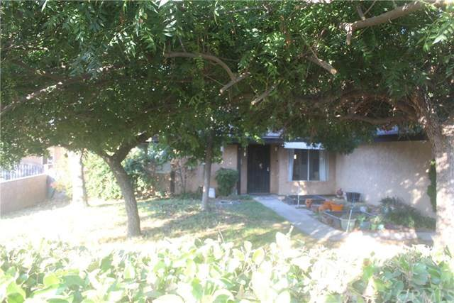 9986 Fremont Avenue, Montclair, CA 91763 (#PW20227581) :: The Results Group