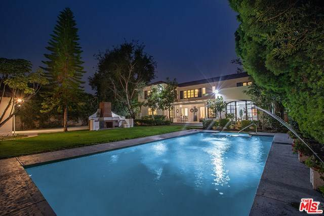 300 S June Street, Los Angeles (City), CA 90020 (#20649740) :: Team Forss Realty Group