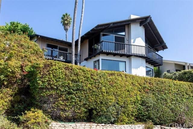 18 Vista Del Sol, Laguna Beach, CA 92651 (#LG20226634) :: RE/MAX Masters
