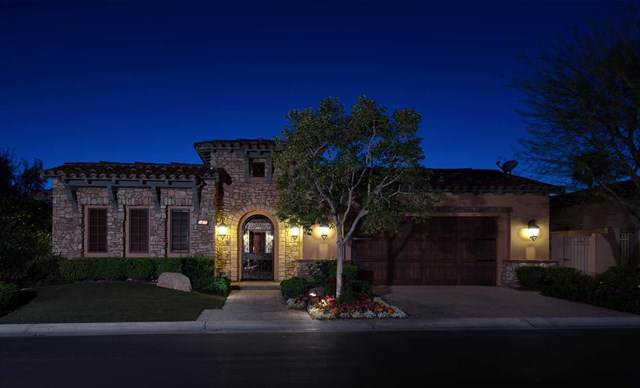 42555 Via Orvieto, Indian Wells, CA 92210 (#219052136DA) :: The Costantino Group | Cal American Homes and Realty