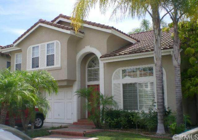 26552 San Torini Road, Mission Viejo, CA 92692 (#OC20227682) :: Doherty Real Estate Group