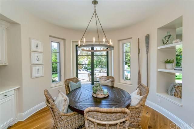 40 Via Conocido, San Clemente, CA 92673 (#OC20225554) :: Doherty Real Estate Group