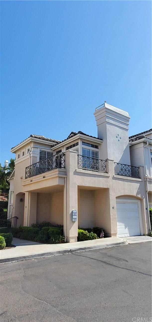 147 Shorebreaker Drive, Laguna Niguel, CA 92677 (#PW20226707) :: Z Team OC Real Estate