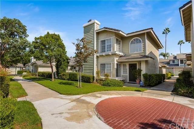 571 N Clemson Drive #117, Anaheim, CA 92801 (#PW20222586) :: RE/MAX Masters