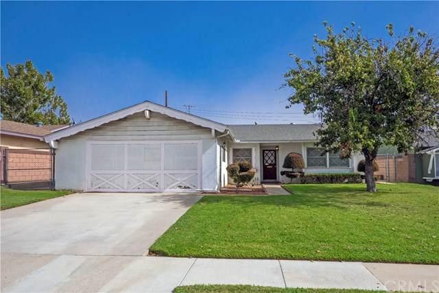 1016 Helmsdale Avenue, Valinda, CA 91744 (#CV20227775) :: RE/MAX Masters
