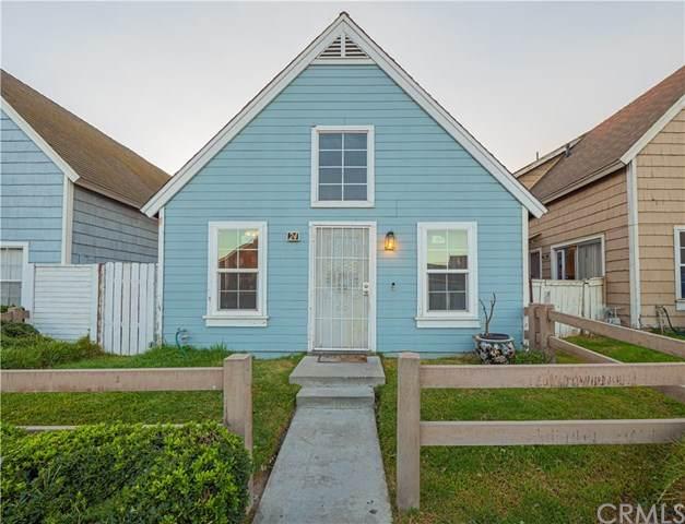14606 Woodland Drive #24, Fontana, CA 92337 (#CV20227798) :: Arzuman Brothers
