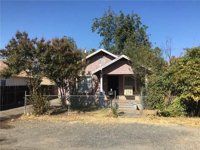 2112 B Street, Oroville, CA 95966 (#SN20227733) :: Mainstreet Realtors®