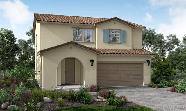 5366 Declan Street, Riverside, CA 92504 (#IV20227841) :: American Real Estate List & Sell