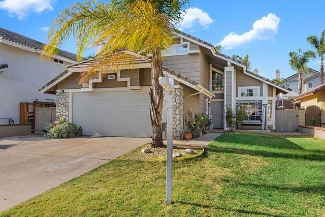39869 Teal Drive, Murrieta, CA 92562 (#NDP2001932) :: EXIT Alliance Realty