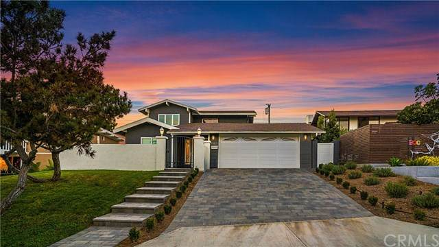 33821 Zarzito Drive, Dana Point, CA 92629 (#OC20225370) :: Doherty Real Estate Group
