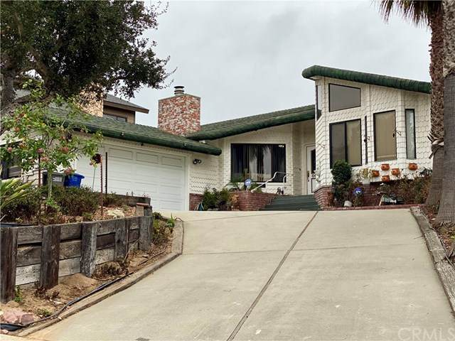 1814 Alma Court, Grover Beach, CA 93433 (#NS20227862) :: Anderson Real Estate Group