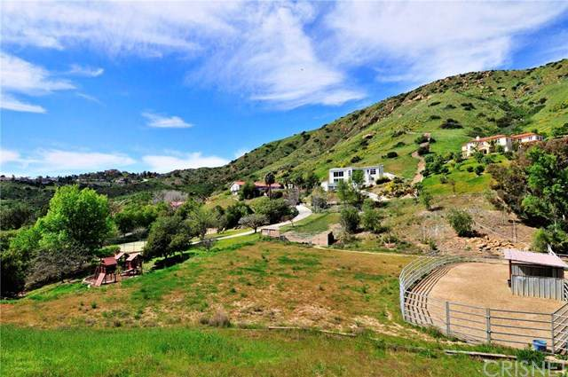 74 Coolwater Road, Bell Canyon, CA 91307 (#SR20227769) :: Zutila, Inc.