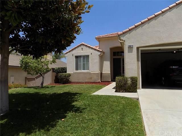 28870 Rainier Way, Moreno Valley, CA 92555 (#IG20227875) :: Mainstreet Realtors®