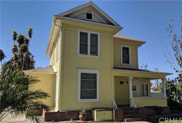 902 Cypress Avenue - Photo 1