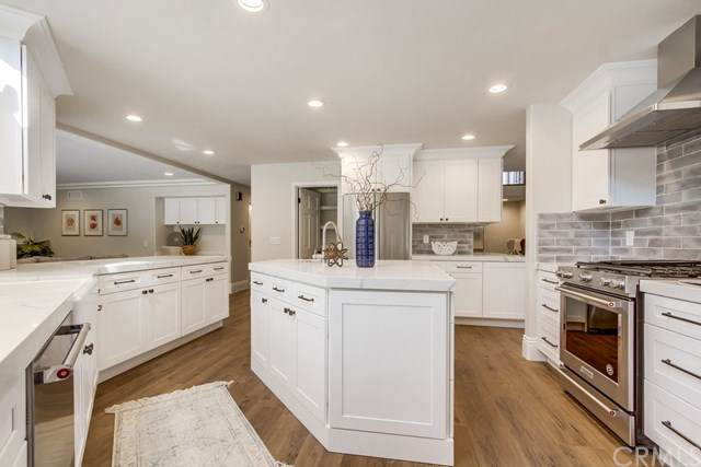 24721 Venablo Drive, Mission Viejo, CA 92691 (#PW20227174) :: Doherty Real Estate Group