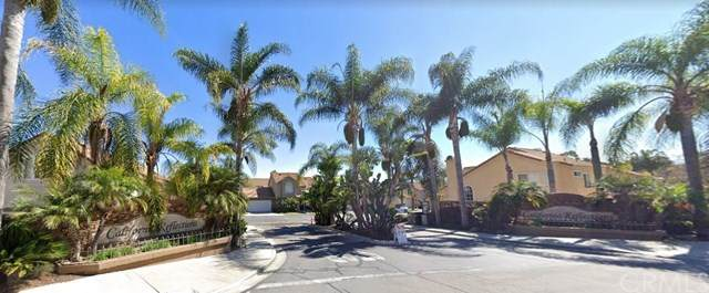25 Santa Monica Street, Aliso Viejo, CA 92656 (#PW20227820) :: Doherty Real Estate Group