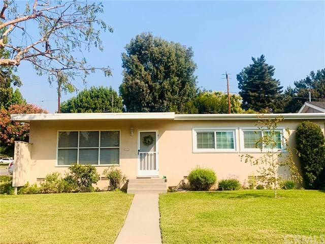 14003 Russell Street, Whittier, CA 90605 (#DW20227838) :: eXp Realty of California Inc.