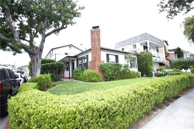 Corona Del Mar, CA 92625 :: RE/MAX Masters