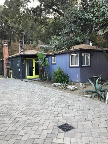 6940 Saint Estaban Street, Tujunga, CA 91042 (#P1-2047) :: eXp Realty of California Inc.