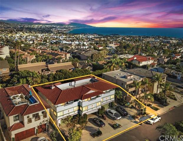 33702 Chula Vista Avenue, Dana Point, CA 92629 (#OC20227889) :: Zutila, Inc.