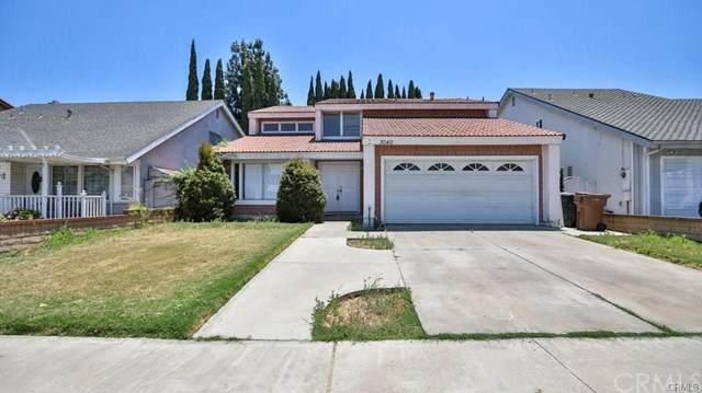 3040 E Cardinal Street, Anaheim, CA 92806 (#IV20226401) :: Team Tami