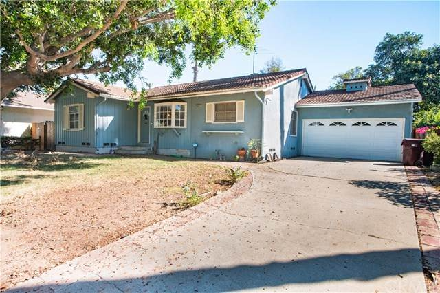 2611 Olive Lane, Santa Ana, CA 92706 (#PW20227998) :: The Results Group