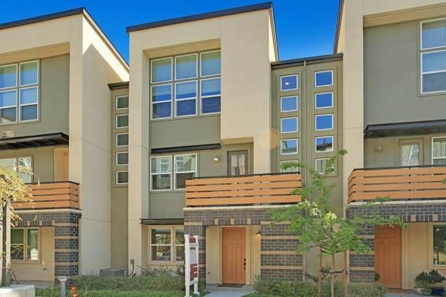 1993 Mahuron Circle, San Jose, CA 95133 (#ML81817114) :: Mainstreet Realtors®