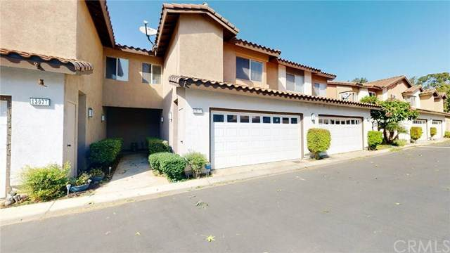 13071 Via Salvia, Riverside, CA 92503 (#IV20227788) :: American Real Estate List & Sell
