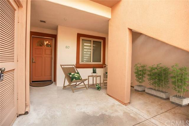 80 Villa Point Drive, Newport Beach, CA 92660 (#OC20227542) :: RE/MAX Masters