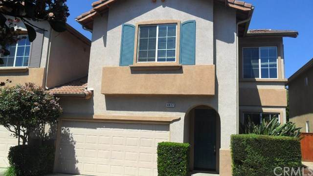 4417 Lakeview Court, Riverside, CA 92505 (#IV20224677) :: Team Tami
