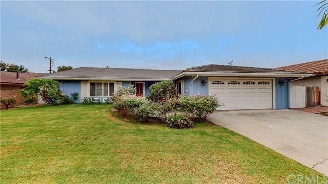 706 W Wistaria Avenue, Arcadia, CA 91007 (#AR20228069) :: eXp Realty of California Inc.
