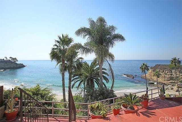 30 S La Senda Drive, Laguna Beach, CA 92651 (#LG20228100) :: RE/MAX Masters
