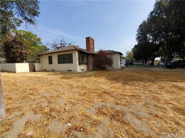 1298 W 26th Street, San Bernardino, CA 92405 (#CV20228099) :: Zember Realty Group