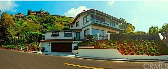 249 Calle Esmarca, San Clemente, CA 92672 (#PW20223447) :: Doherty Real Estate Group