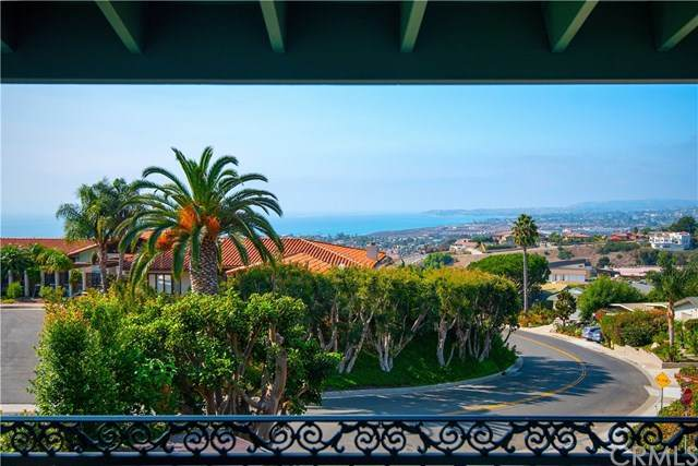 249 Calle Esmarca, San Clemente, CA 92672 (#PW20223447) :: Team Tami