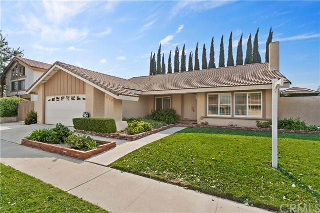 6170 E Palo Alto Drive E, Anaheim Hills, CA 92807 (#PW20214920) :: Team Tami