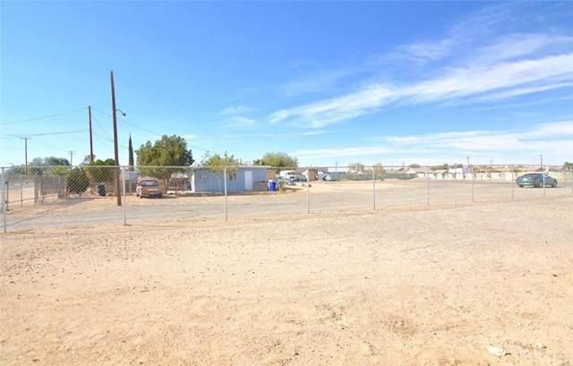 18112 Adelanto Road, Adelanto, CA 92301 (#EV20227389) :: American Real Estate List & Sell