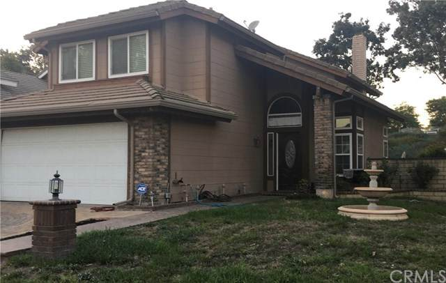 3208 Oakleaf Court, Chino Hills, CA 91709 (#SB20228098) :: The Alvarado Brothers