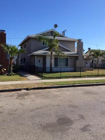 5204 Charles Street, Oxnard, CA 93033 (#V1-2232) :: Koster & Krew Real Estate Group | Keller Williams