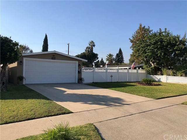 975 N Grammont Avenue, Covina, CA 91724 (#DW20228107) :: The Parsons Team