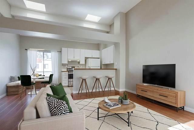 44 Aruba Street, Laguna Niguel, CA 92677 (#NDP2001950) :: Z Team OC Real Estate