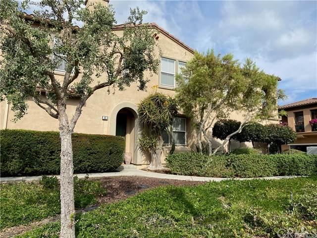 45 Via Villena, San Clemente, CA 92673 (#OC20227440) :: Doherty Real Estate Group