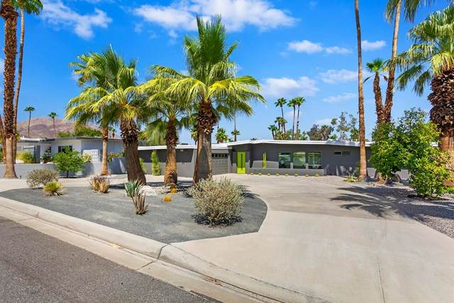 73440 Little Bend Trail, Palm Desert, CA 92260 (#219052167DA) :: EXIT Alliance Realty