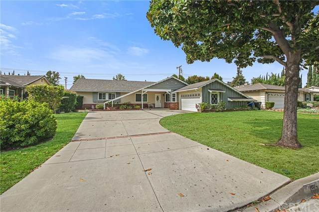 1915 S 3rd Avenue, Arcadia, CA 91006 (#TR20228158) :: The Miller Group