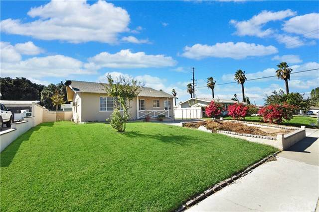 3086 Miguel Street, Riverside, CA 92506 (#IG20227381) :: eXp Realty of California Inc.