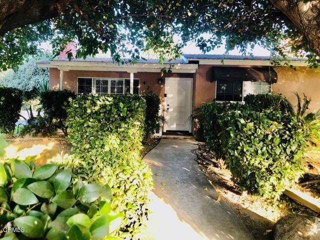4212 Deborah Avenue, Bakersfield, CA 93307 (#V1-2236) :: eXp Realty of California Inc.