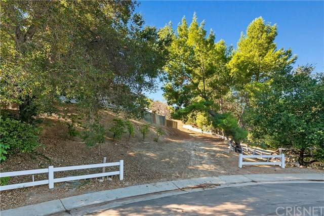 9 Ramuda Lane, Bell Canyon, CA 91307 (#SR20228205) :: American Real Estate List & Sell