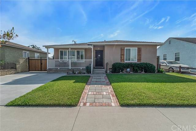 10926 Saragosa Street, Whittier, CA 90606 (#PW20228136) :: eXp Realty of California Inc.