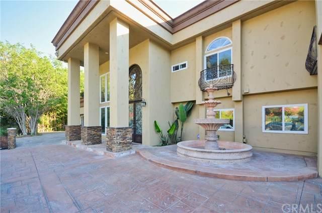 7775 Elden Ave, Whittier, CA 90602 (#TR20228235) :: eXp Realty of California Inc.