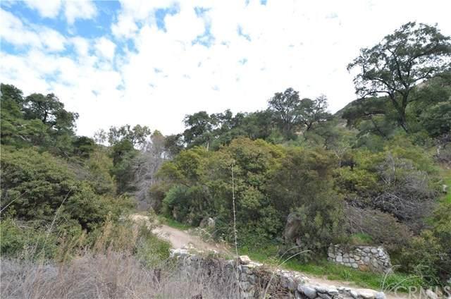 5218 Palmer Canyon Road, Claremont, CA 91711 (#CV20228227) :: The Alvarado Brothers
